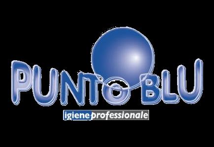 logo_puntoblu